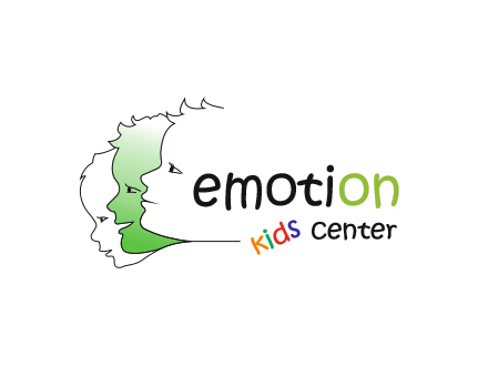 Emotion Center KIDS